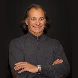 Arquitecto fundador de EA Sostenible