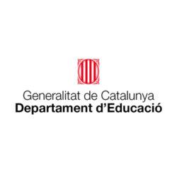 08-logo-gene