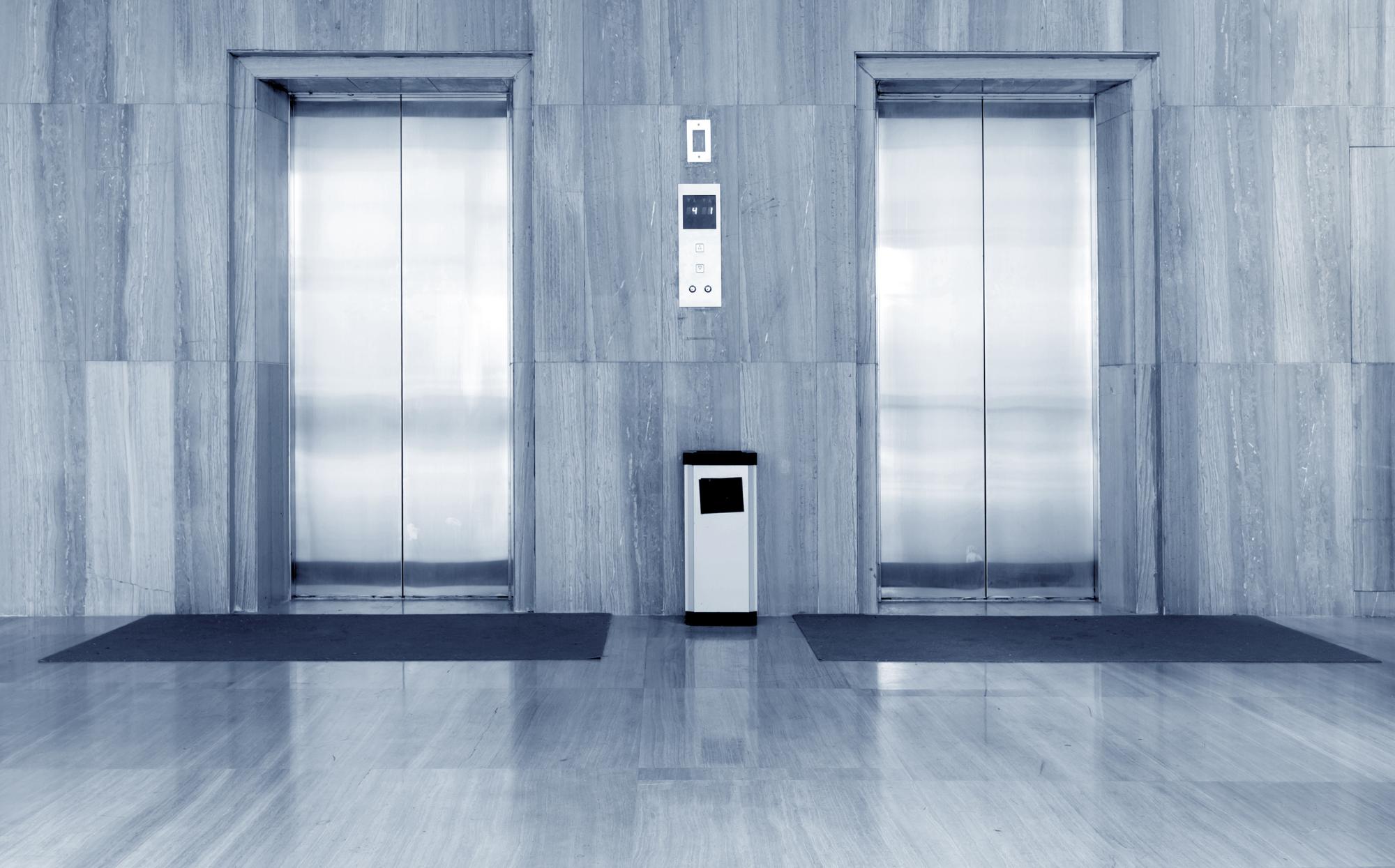 Accesibilidad y ascensores a medida